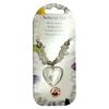 4120-collier-cristal-de-roche-coeur-clarte-et-prevenance