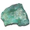 4088-chrysocolle-brute-du-perou-bloc-entre-250-et-350-grs