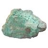 4089-chrysocolle-brute-du-perou-bloc-entre-250-et-350-grs