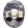 3990-bague-pierre-plate-maxi-femme-charoite