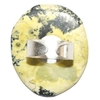3977-bague-pierre-plate-maxi-femme-serpentine