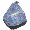 3972-pendentif-lapis-lazuli-brut-extra