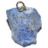 3973-pendentif-lapis-lazuli-brut-extra