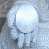 6132-savonette-en-selenite-blanche