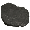3940-shungite-brute-bloc-entre-300-et-400-grs