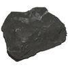3942-shungite-brute-bloc-entre-300-et-400-grs