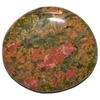 3917-mini-pierre-plate-en-unakite