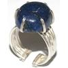 3897-bague-femme-bakara-grande-lapis-lazuli-argent
