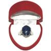 3914-bague-femme-bakara-grande-lapis-lazuli-argent-sous-coffret