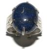 3899-bague-femme-bakara-grande-lapis-lazuli-argent