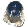 3898-bague-femme-bakara-grande-lapis-lazuli-argent