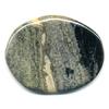 3866-mini-pierre-plate-en-jaspe-feuille-d-argent