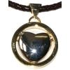3803-collier-coeur-magnetique