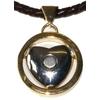 3804-collier-coeur-magnetique