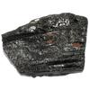 3800-tourmaline-noire-brute-bloc-entre-450-et-650-grs