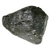 3801-tourmaline-noire-brute-bloc-entre-450-et-650-grs