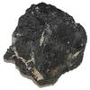 7609-piece-unique-en-tourmaline-noire-brute-1065-grs