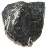 7599-piece-unique-en-tourmaline-noire-brute-2460-grs