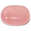 3791-quartz-rose-de-20-a-30-mm-extra
