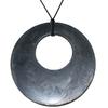 3759-collier-shungite-forme-libre