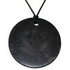 3761-collier-shungite-forme-libre