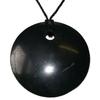 3762-collier-shungite-forme-libre