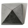 3753-pyramide-en-shungite-plus-ou-moins-50-x-50-mm