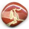 3702-pierre-plate-maxi-en-jaspe-rouge