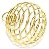 3687-spirale-en-metal-dore-15-mm