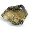 3631-quartz-fume-brut-30-a-40-mm