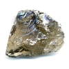 3632-quartz-fume-brut-30-a-40-mm