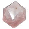 3622-icosaedre-quartz-rose-20-a-25-mm