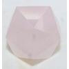 3623-icosaedre-quartz-rose-20-a-25-mm