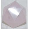 3624-icosaedre-quartz-rose-20-a-25-mm