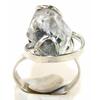 285-bague-diamant-de-chine-saturne-femme