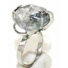 284-bague-diamant-de-chine-saturne-femme