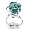 251-bague-turquoise-saturne-femme