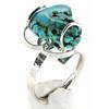 250-bague-turquoise-saturne-femme