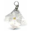 241-cristal-de-roche-merkaba-en-pendentif