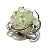 5539-bague-prehnite-mosaique-femme-stone-style