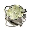 5540-bague-prehnite-mosaique-femme-stone-style