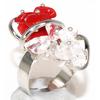 223-bague-corail-et-cristal-de-roche-mosaique-grande-femme-stone-style