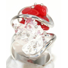 221-bague-corail-et-cristal-de-roche-mosaique-grande-femme-stone-style