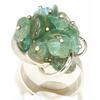 215-bague-apatite-verte-mosaique-grande-femme-stone-style