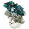 205-bague-apatite-bleue-mosaique-grande-femme-stone-style
