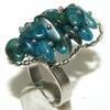 204-bague-apatite-bleue-mosaique-grande-femme-stone-style