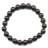 5593-bracelet-en-grenat-boules-8-mm