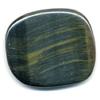 70-mini-pierre-plate-en-oeil-de-faucon