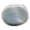 50-mini-pierre-plate-en-agate-botswana