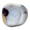 49-mini-pierre-plate-en-agate-botswana